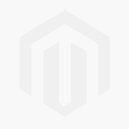 Mad Rabbit Vibrator - Zwart